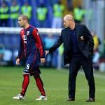 Calciomercato Inter, Palacio si avvicina sempre di più