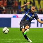 Calciomercato Inter, Palacio: lui il vice Milito fino al mercato di gennaio?