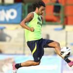Calciomercato Lazio, piaccciono Palladino e Rakitic