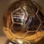 Pallone d'Oro 2010, Sneijder cerca il colpo smarrito