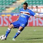 Calciomercato Juventus, Palombo: Vigorelli consiglia il capitano doriano ai bianconeri