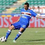 Calciomercato Juventus Napoli, Palombo: il patron blucerchiato tentenna a proposito della cessione