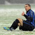 Calciomercato Inter, l'ex ds Tosi: Giusto liberarsi di Palombo