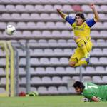 Calciomercato Milan, Giovanni Sartori: Acerbi al Milan grazie a Paloschi