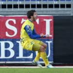 Serie A 2013-2014, le 5 peggiori gaffe arbitrali: Milan e Inter vittime, Napoli e Juve carnefici