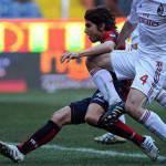 Fantacalcio Bari-Genoa: voti e pagelle della Gazzetta dello Sport