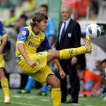 Calciomercato Milan, Paloschi: futuro rossonero già scritto