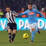 Napoli-Cagliari, voti e pagelle della Gazzetta dello Sport