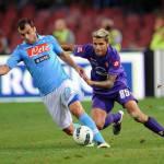 Calciomercato Napoli, Pandev corteggiato dal Siviglia