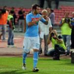 Calciomercato Napoli, Pandev innamorato dell'azzurro