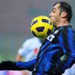 """Calciomercato Inter, Pandev: """"Il Bayern? Io resto qui"""""""