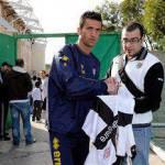 """Caso Moreno-droga, Panucci duro: """"La FIFA voleva far passare la Corea"""""""