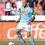 Calciomercato Napoli, Fedele: non vedo in giro difensori di gran lunga superiori a quelli partenopei