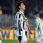 Calciomercato Juventus, Paolucci piace a Siena e Bari