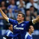 Calciomercato Milan Roma, Papadopoulos: lo Zenit torna alla carica