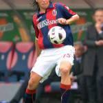 Bologna-Palermo 1-0: Paponi pesca il jolly allo scadere
