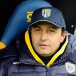 Serie A, Pasquale Marino: Milan e Inter favorite per lo scudetto