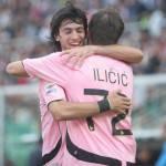 Calciomercato Inter, Pastore o Ilicic per la trequarti