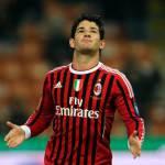 Calciomercato Milan, Pato: lo sponsor Fly Emirates lo spinge verso Psg