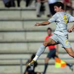 Brasile-Ucraina: Pato ancora a segno! – Video di gol e highlights