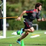 Calciomercato Milan, Oliveira su Pato: il Corinthians crede di poterlo recuperare…