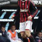 Calciomercato, il riepilogo della giornata. Milan: Gattuso rimane, Thiago Silva e Pato potrebbero partire. Inter: vicine le cessioni di Maicon e Balotelli. Juve: Krasic vicino, ipotesi Manchester per Buffon