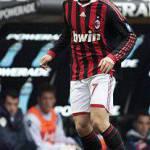 Milan, infortunio alla caviglia per Pato. Oggi se ne conoscerà l'entità