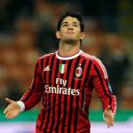 Milan-Novara 2-1, decide Pato ai supplementari!