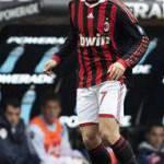 """Milan, infortunio Pato, colpa del """"nuovo fisico""""!"""