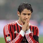 Calciomercato Milan, Bargiggia: a giugno Tevez in rossonero, Pato al Psg