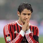 Calciomercato Milan, dott. Mazzoni: Pato adesso sta bene