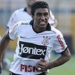 Calciomercato Inter, ag. Paulinho: Benfica? Nessun contatto ne formale ne informale
