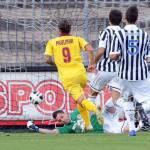 Calciomercato Juventus, retroscena clamoroso: prenotato Paulinho dal Livorno per il 2014?