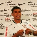 Calciomercato Inter, Paulinho: era ad un passo dal Cska ma poi…