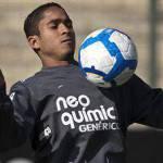 Paulo Henrique5 150x150 Calciomercato Milan e Juventus, Ganso dice no al rinnovo del Santos