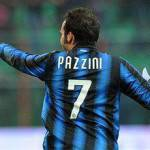 """Calciomercato Inter, Sconcerti: """"Pazzini è superiore a Gilardino"""""""