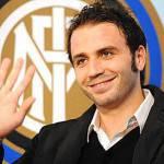 """Calciomercato Inter, Pazzini: """"Sarebbe stato bello lavorare con Mourinho"""""""