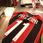 Calciomercato Napoli: e se arrivasse Pazzini? Con Cavani formerebbe una coppia devastante