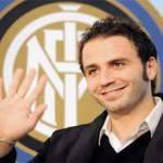"""Calciomercato Inter, Pazzini su Garrone: """"Dice il falso, stavo bene alla Samp"""""""