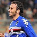 Calciomercato Juventus, l'obiettivo scudetto aumenta la voglia di acquisti
