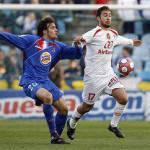 Calciomercato Milan, Demel e Pedro Leon i rinforzi di gennaio