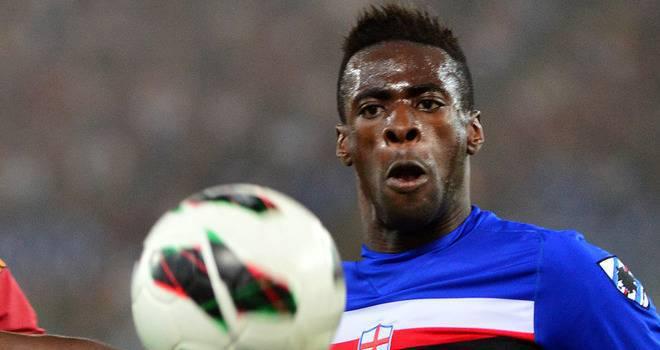 Obiang supervisé ?