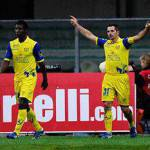 Novara-Chievo, voti e pagelle della Gazzetta dello Sport