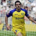 Calciomercato Napoli, Pellissier precisa la propria posizione