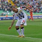 Calciomercato Juventus, per Pepe duello con la Fiorentina