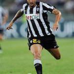 Fantacalcio Juventus, Delneri pensa a Pepe terzino!