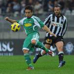 Juventus-Parma, ultimissime sulle probabili formazioni