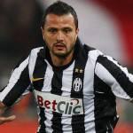 Juventus, altro stop per Pepe: stava per tornare in campo dopo due anni