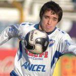 """Calciomercato Juventus, Montero consiglia il """"nuovo Pirlo"""" ai bianconeri"""