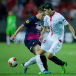 Calciomercato Napoli, il presidente del Siviglia: 'A dicembre offerta per Moreno ma…'